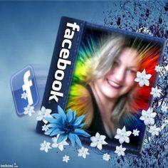 Facebook Pérola