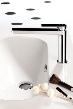 Ritmonio - Bath & Shower - Pois