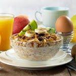 Qchenne-Inspiracje! FIT blog o zdrowym stylu życia i zdrowym odżywianiu.
