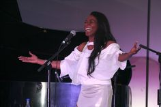 Concha Buika #camaraflash #entretenimiento #Musica #artistas #conchabuika