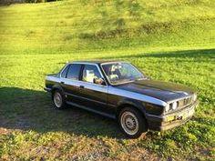 BMW SERIE 3 325X
