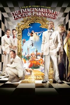 The Imaginarium Of Doctor Parnassus Amazon Instant Video ~ Heath Ledger, http://www.amazon.com/dp/B008Y6P7XM/ref=cm_sw_r_pi_dp_tImtxb0PMYC21