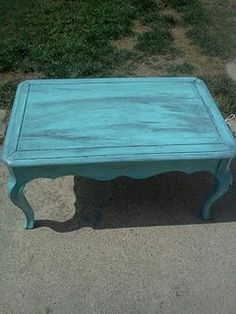 zeal tealmy coffee table | with love, | pinterest | teal