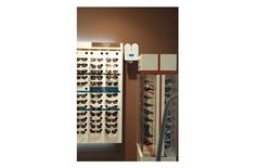 OS Pro diffuser instore. Wine Rack, Diffuser, Magazine Rack, Storage, Home Decor, Purse Storage, Bottle Rack, Decoration Home, Room Decor