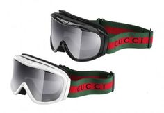 How to Spot Fake Gucci Goggles
