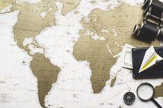 Estar seguro mientras viajáis por el extranjero es muy importante. Por eso os presentamos estos 16 Consejos de Seguridad para viajar al extranjero, para asegurarnos de que nada os pasa mientras viajáis. Youtube Vloggers, Photoshop, Local Parks, Free Photos, Decorative Items, Scrapbook Paper, Traveling By Yourself, Photo Editing, Explore