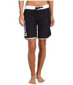 69b08f3e80f5 Hurley supersuede solid 9 beachrider juniors. HurleyBermuda ShortsSwim  TrunksSwimsuit
