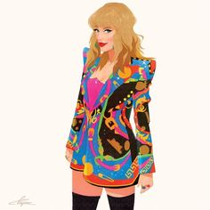 Taylor Swift Drawing, Taylor Swift Fan, Taylor Swift Pictures, Taylor Alison Swift, Live Taylor, Red Taylor, Taylor Swift Wallpaper, Legacy Collection, Fanart