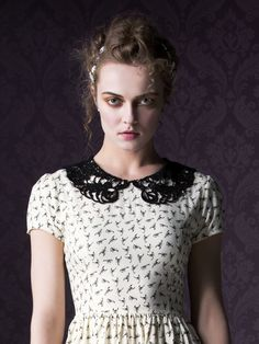 Hot Topic Launches PENNY DREADFUL-Inspired Fashion Collection | Nerdist