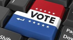 Louisiana Politics Elections and State Legislature News