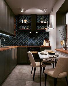 The Aplomb pendant lamp from Mooielight is designed in 2010 by an Italian design studio Lucidi & Pevere Beton Design, Luminaire Design, Concrete Design, Scandinavian Interior Design, Home Interior, Scandinavian Design, 3ds Max Design, Design Studio, House Design
