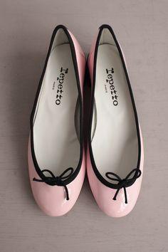 #happyskirtt.com #style inspiration: repetto