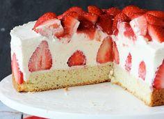 The 50 Most Delish Cheesecakes  - Delish.com