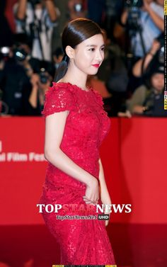 Kim Soeun