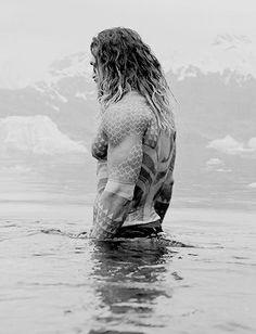 Jason Momoa Aquaman, Arte Dc Comics, Marvel Comics, Khal Drogo, Vampire Diaries, Dream Guy, Good Looking Men, Gorgeous Men, Sexy Men