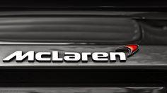 Histoire de la marque de voiture anglaise Mclaren