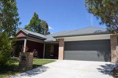 19 Halloran Street, VINCENTIA, NSW 2540 - Real estate for sale - homesales.com.au Property For Sale, Garage Doors, Real Estate, Australia, Street, Outdoor Decor, Home Decor, Real Estates, Interior Design