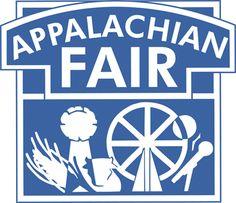Tickets | Appalachian Fair