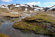 5 Easy Hikes Near Reykjavik - TripCreator