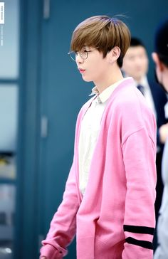 Wanna-One - Kang Daniel Busan, Rapper, Daniel K, Produce 101 Season 2, Kim Jaehwan, Ha Sungwoon, K Idol, Seong, 3 In One