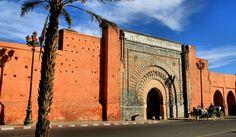Ver todas las excursiones desde Marrakech