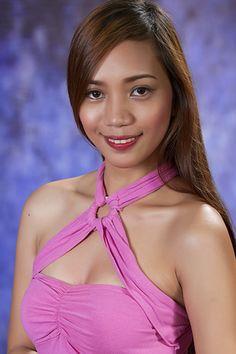 Single MOM dating nettsted Topp 10 gratis Dating Sites i Asia
