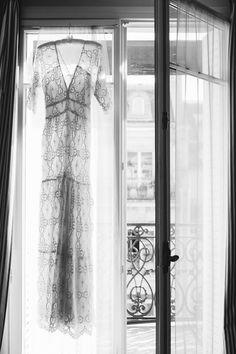 Bryllupsfotograf Paris Photography, Windows, Doors, Photograph, Fotografie, Photo Shoot, Fotografia, Photoshoot