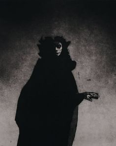 Grieg Death Becomes Her, Sympathy For The Devil, Printmaking, Mystic, Digital Art, Portrait, Dark, Drawings, Artist