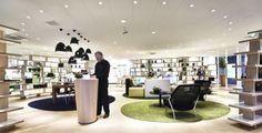 KPN XL, Eindhoven, Netherlands | VMSD