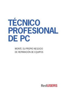 Users tecnico profesional pc Arduino, Fails, Furniture Manufacturers, Dexter, Digital, Computers, Books, Stuff Stuff, Web Development