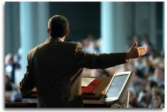 6 big don'ts for concluding your presentation | Articles | Main