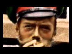 ▶ Кинохроника с Николаем II в цвете - 2 (2014)/ Newsreel with Nicholas II in color - YouTube