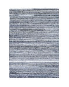 Harper Denim Rug Harper Denim Rug - 8x10 Casual Dining.  Most rugs ship via FedEx Ground and arrive within 5-7 business days of order receipt.  Ordered Swatch.