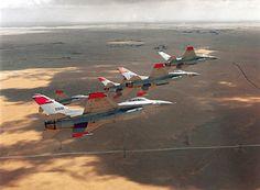 EgyptAirForce