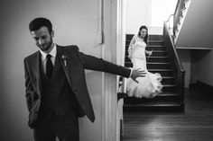 Wedding Photographer Charleston SC : Portrait Photographer Charleston SC : amelia and dan : fresh photography for happy couples :: 843.801.2790 : hello@ameliaanddan.com   favorite moments   19