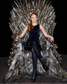 17.5 тыс. отметок «Нравится», 162 комментариев — Game of Thrones (@gameofthronesvoid) в Instagram: «yes/no and why?»