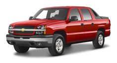 The 205 best chevrolet workshop repair service manuals downloads chevrolet avalanche 2002 2003 2004 2005 2006 factory service manual chevrolet fandeluxe Image collections