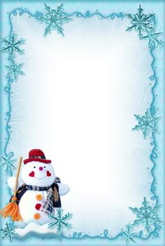chrismas-snowman​ | Gallery Yopriceville - High-Quality Images and Transparent PNG Free Clipart