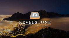 Welcome to Revelstone ! Take a tour around our beautiful showroom, situated at Adam House,Orion Road, Nerissa Estate, Lansdowne,Cape Town. We offer a wide range of paving, tiling, landscaping , cladding , kerbing and cobbles. Great advice and inspirational ideas for you our customer. The Revelstone team looks forward to welcoming you. www.revelstone.co.za Adam House, News Space, Tiling, Cladding, Cape Town, Showroom, Landscaping, Advice, Range