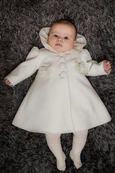 9904902a003f8675f48129fd6664d44a hainute botez haine copii johnny alegerea lui denis clothes,Childrens Clothes Regina