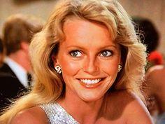 Cheryl Ladd, 1979