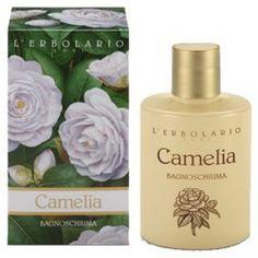 Lerbolario Camelia Kupelj - Moja online Ljekarna Coner