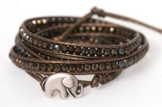 Hey, I found this really awesome Etsy listing at https://www.etsy.com/listing/194182136/kenyan-elephant-wrap