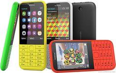 Harga hp xiaomi redmi 2 ponsel android 1 jutaan berteknologi lte harga hp xiaomi redmi 2 ponsel android 1 jutaan berteknologi lte smartphone pinterest android thecheapjerseys Images