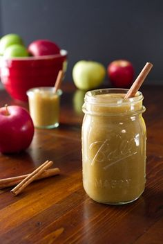 apple butter-6599