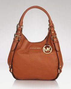 MICHAEL Michael Kors Shoulder Bag - Bedford Bloomingdales