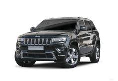 Znalezione obrazy dla zapytania jeep