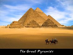 travel packages up to with Egypt Tours! Gaze upon the Great Pyramids, walk in the footsteps of pharaohs and inspect ancient artifacts on one of our expertly planned Egypt tours. Cheap Vacation Spots, Cheap Vacation Destinations, Affordable Vacations, Vacations To Go, Vacation Trips, Dream Vacations, Vacation Packages, Romantic Vacations, Vacation Places