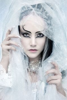 ice queen - Google Search