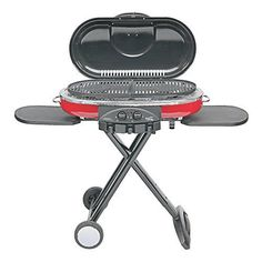 Coleman 9949-750 Road Trip Grill LXE For Sale https://bestelectricsmokerreviews.info/coleman-9949-750-road-trip-grill-lxe-for-sale/